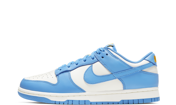 nike-dunk-low-coast-unc-dd1503-100-sneakers-heat-1