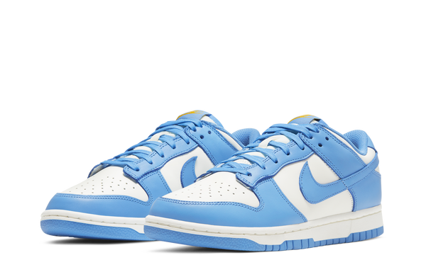 dd1503-100-nike-dunk-low-coast-unc-sneakers-heat-2