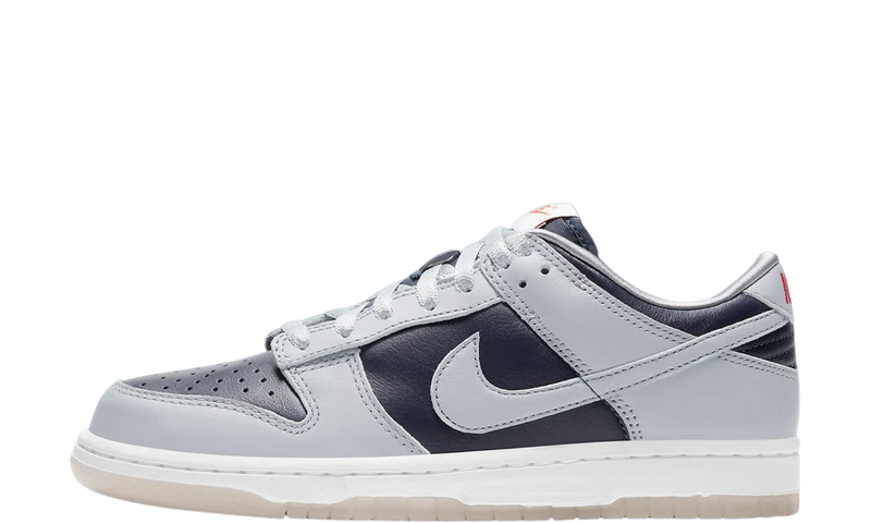 nike-dunk-low-college-navy-dd1768-400-sneakers-heat-1