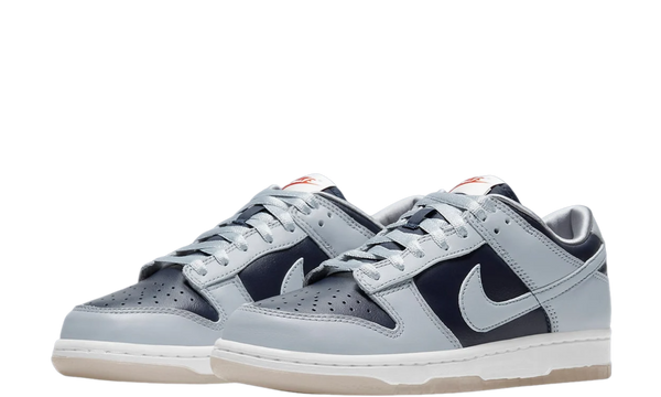 dd1768-400-nike-dunk-low-college-navy-sneakers-heat-2