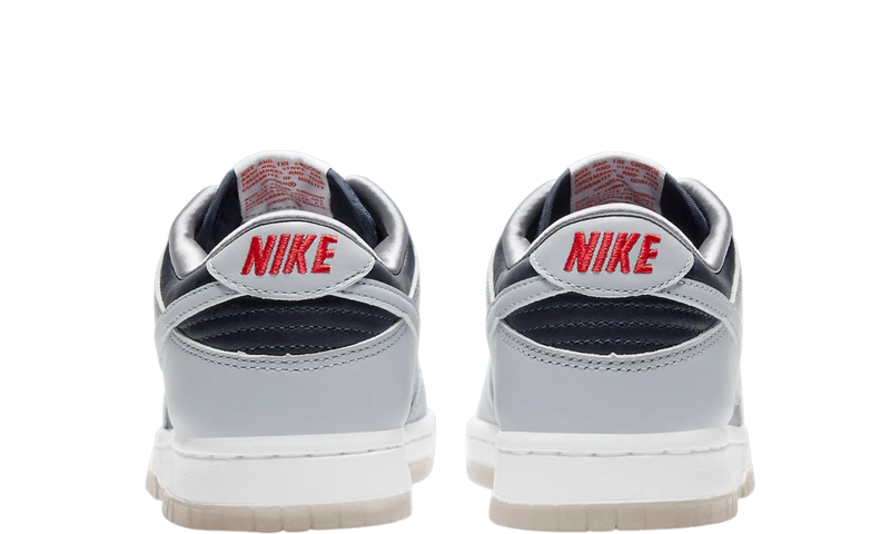 nike-dunk-low-college-navy-dd1768-400-sneakers-heat-3