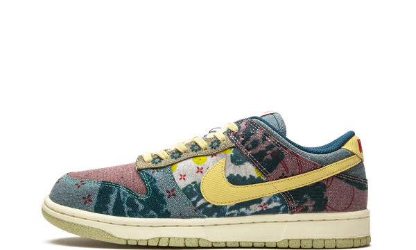 nike-dunk-low-lemon-wash-cz9747-900-sneakers-heat-1