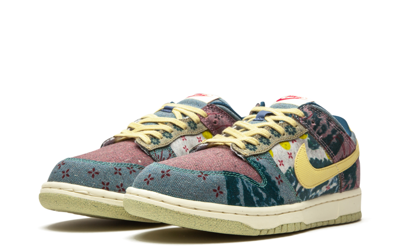 cz9747-900-nike-dunk-low-lemon-wash-sneakers-heat-2