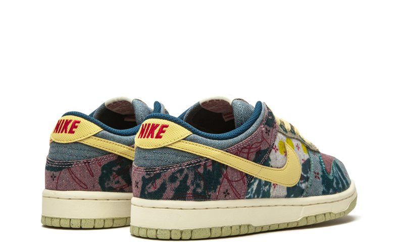 nike-dunk-low-lemon-wash-cz9747-900-sneakers-heat-3