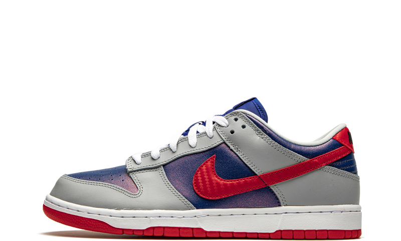 nike-dunk-low-samba-2020-cz2667-400-sneakers-heat-1