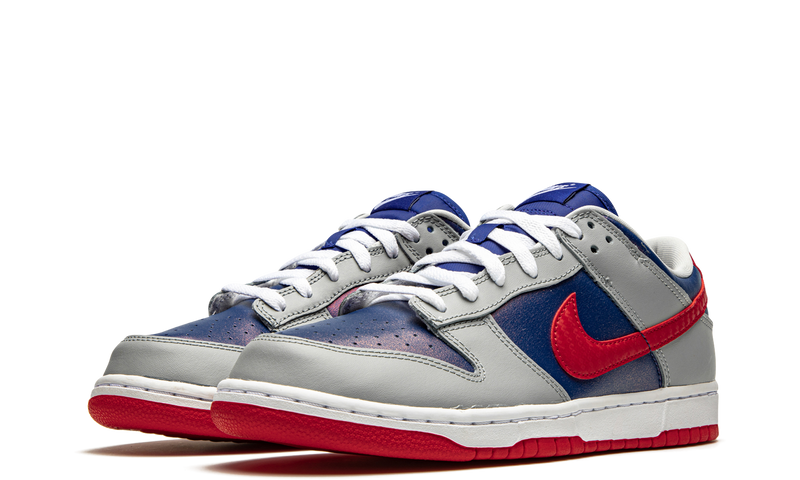 cz2667-400-nike-dunk-low-samba-2020-sneakers-heat-2