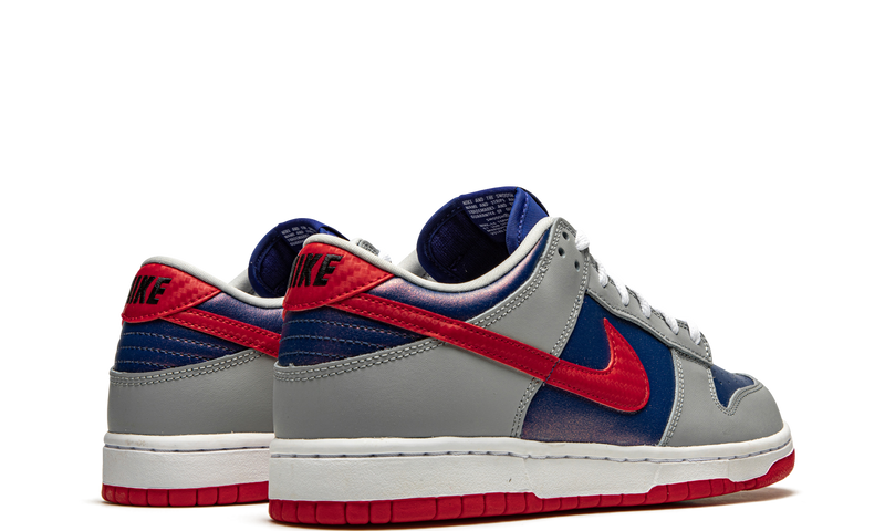nike-dunk-low-samba-2020-cz2667-400-sneakers-heat-3