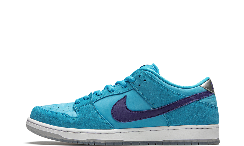 nike-dunk-low-sb-blue-fury-bq6817-400-sneakers-heat-1