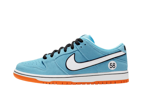 nike-dunk-low-sb-club-58-gulf-bq6817-401-sneakers-heat-1
