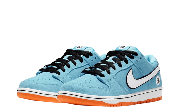 bq6817-401-nike-dunk-low-sb-club-58-gulf-sneakers-heat-2