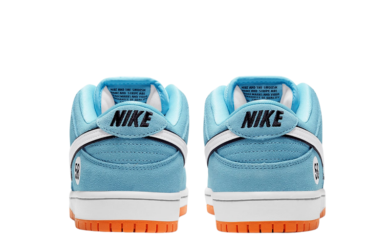 nike-dunk-low-sb-club-58-gulf-bq6817-401-sneakers-heat-3
