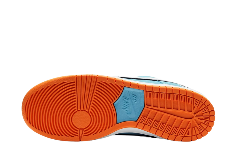 nike-dunk-low-sb-club-58-gulf-bq6817-401-sneakers-heat-4