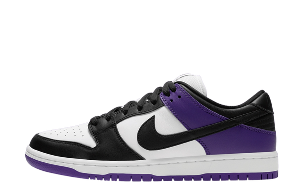 nike-dunk-low-sb-court-purple-bq6817-500-sneakers-heat-1