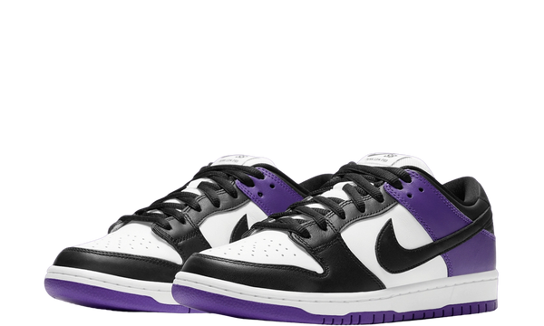 bq6817-500-nike-dunk-low-sb-court-purple-sneakers-heat-2