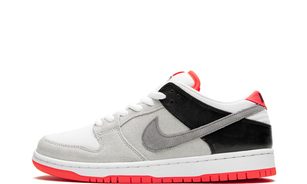 nike-dunk-low-sb-infrared-cd2563-004-sneakers-heat-1