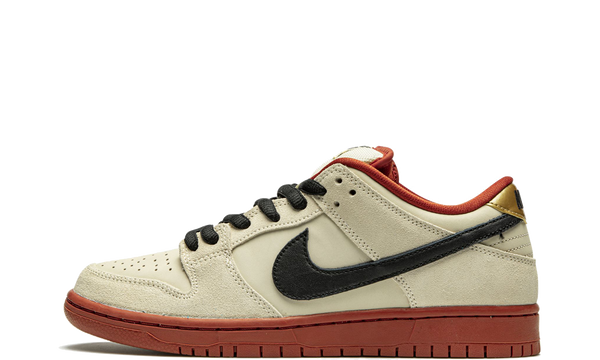 nike-dunk-low-sb-muslin-hennessy-bq6817-100-sneakers-heat-1
