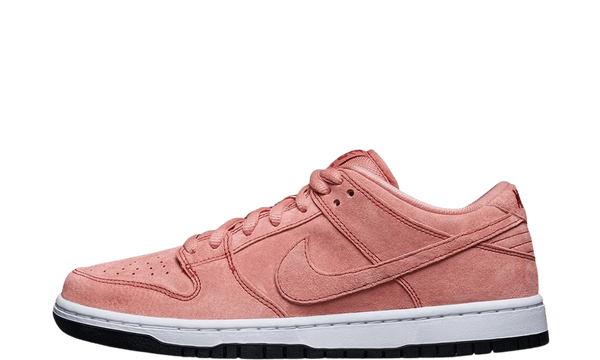 nike-dunk-low-sb-pink-pig-cv1655-600-sneakers-heat-1