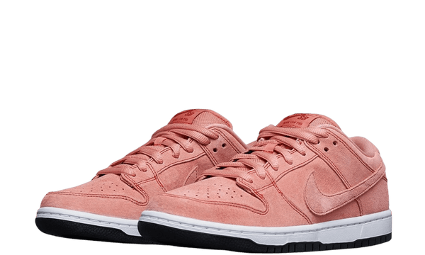 cv1655-600-nike-dunk-low-sb-pink-pig-sneakers-heat-2