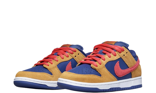 nike-dunk-low-sb-reverse-papa-bear-sneakers-heat-2