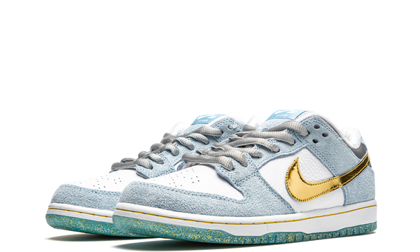 dc9936-100-nike-dunk-low-sb-sean-cliver-sneakers-heat-2