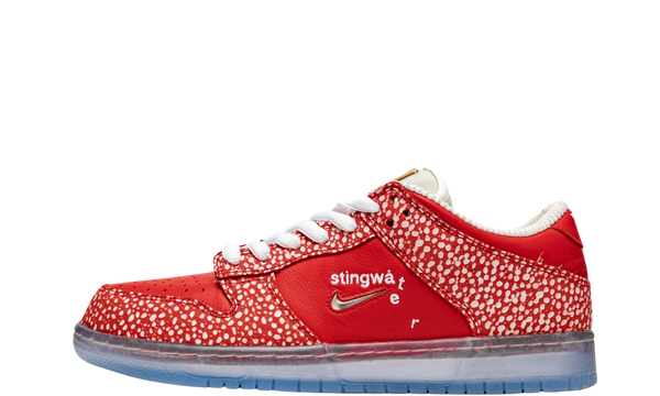 nike-dunk-low-sb-stingwater-magic-mushroom-dh7650-600-sneakers-heat-1