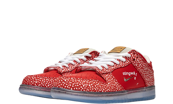 nike-dunk-low-sb-stingwater-magic-mushroom-dh7650-600-sneakers-heat-2