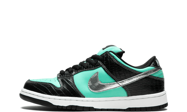 nike-dunk-low-sb-tiffany_304292_402-sneakers-heat-1