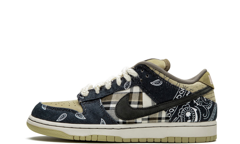 nike-dunk-low-sb-travis-scott-ct5053-001-sneakers-heat-1