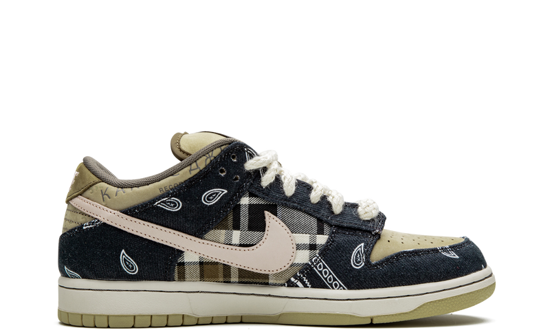 nike-dunk-low-sb-travis-scott-ct5053-001-sneakers-heat-2