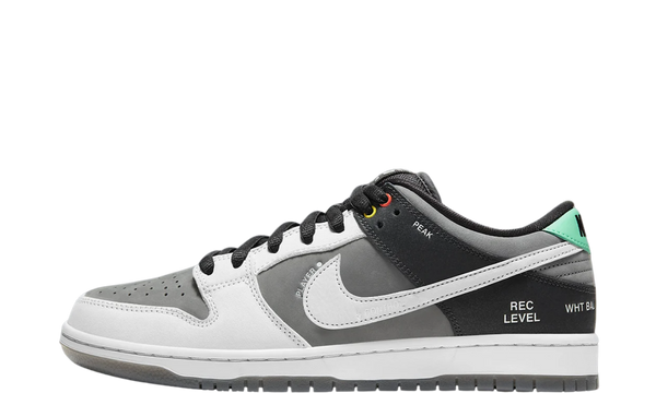 nike-dunk-low-sb-vx1000-cv1659-001-sneakers-heat-1