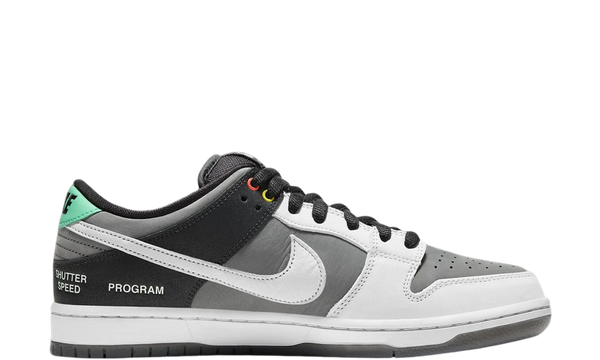 nike-dunk-low-sb-vx1000-cv1659-001-sneakers-heat-2