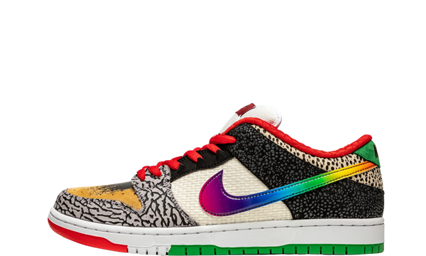 nike-dunk-low-sb-what-the-p-rod-cz2239-600-sneakers-heat-1
