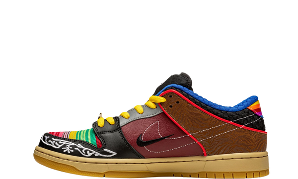nike-dunk-low-sb-what-the-p-rod-cz2239-600-sneakers-heat-2