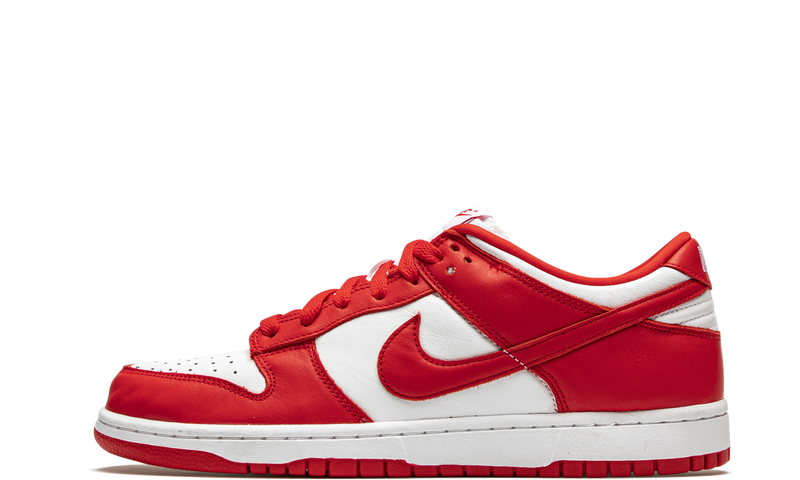nike-dunk-low-university-red-cu1727-100-sneakers-heat-1