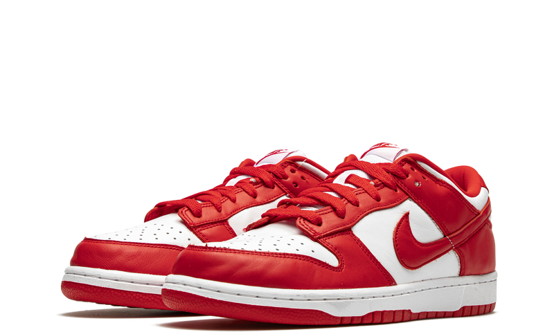 cu1727-100-nike-dunk-low-university-red-sneakers-heat-2