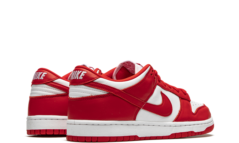 nike-dunk-low-university-red-cu1727-100-sneakers-heat-3
