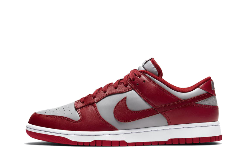 nike-dunk-low-unlv-dd1391-002-sneakers-heat-1