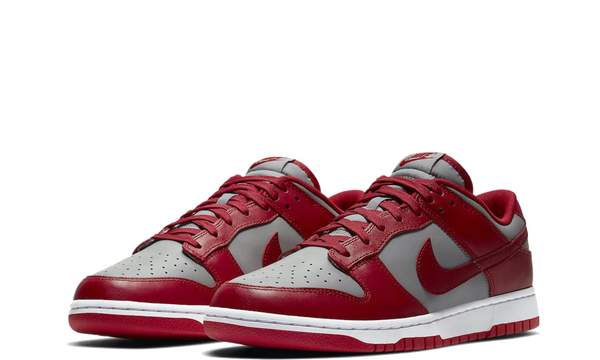 dd1391-002-nike-dunk-low-unlv-sneakers-heat-2