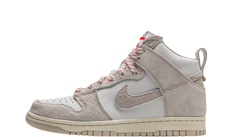 nike-dunk-notre-light-orewood-brown-cw3092-100-sneakers-heat-1