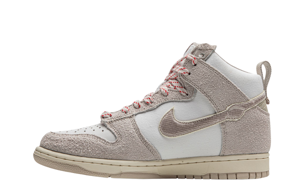 cw3092-100-nike-dunk-notre-light-orewood-brown-sneakers-heat-2