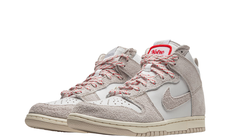 nike-dunk-notre-light-orewood-brown-cw3092-100-sneakers-heat-3