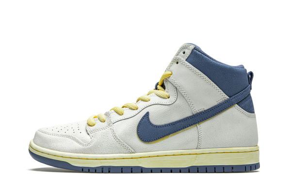 nike-dunk-sb-atlas-lost-at-sea-cz3334-100-sneakers-heat-1
