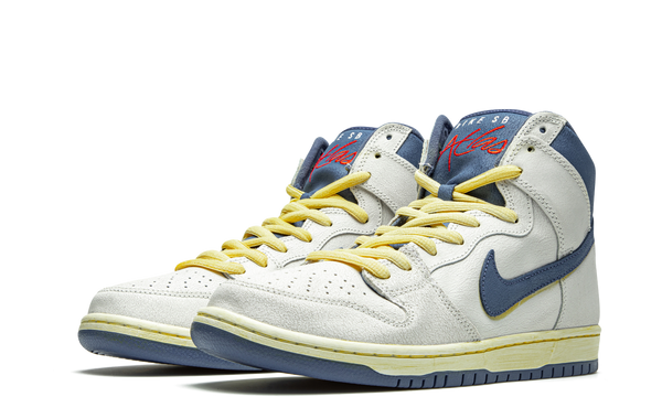 cz3334-100-nike-dunk-sb-atlas-lost-at-sea-sneakers-heat-2