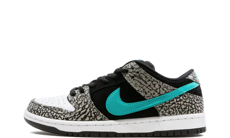 nike-dunk-sb-low-atmos-elephant-bq6817-009-sneakers-heat-1