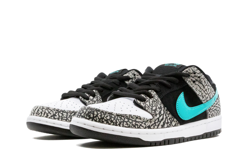 bq6817-009-nike-dunk-sb-low-atmos-elephant-sneakers-heat-2