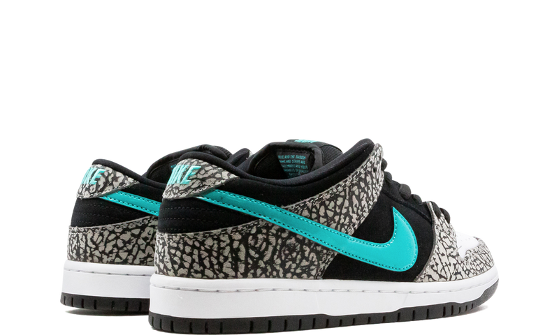nike-dunk-sb-low-atmos-elephant-bq6817-009-sneakers-heat-3