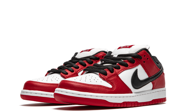 bq6817-600-nike-dunk-sb-low-chicago-j-pack-sneakers-heat-2
