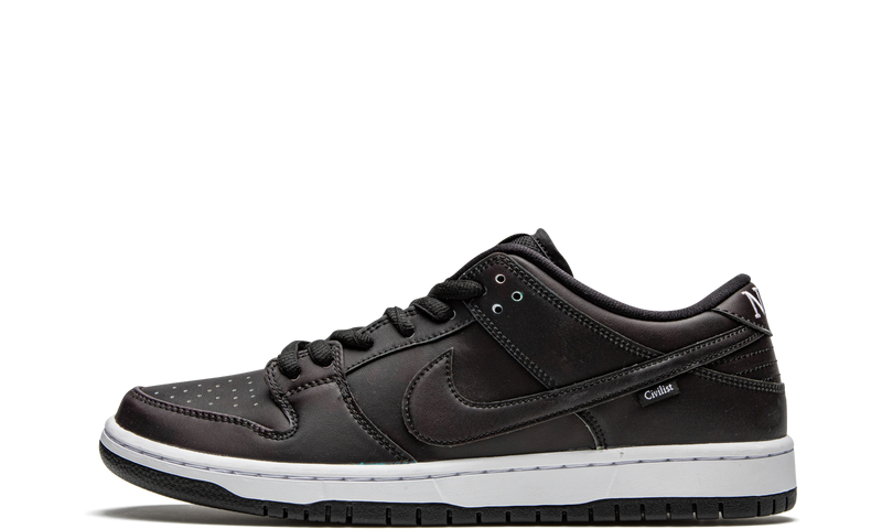 nike-dunk-sb-low-civilist-cz5123-001-sneakers-heat-1