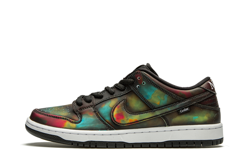 cz5123-001-nike-dunk-sb-low-civilist-sneakers-heat-2