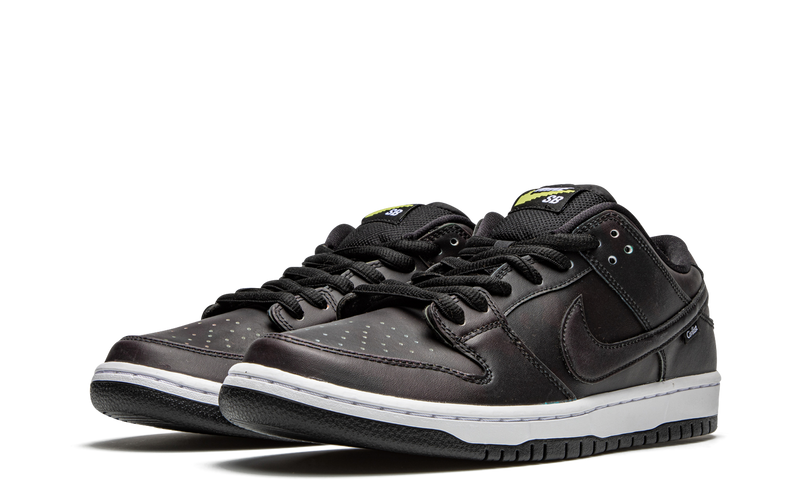 nike-dunk-sb-low-civilist-cz5123-001-sneakers-heat-3